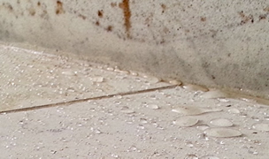 Tile-GroutSealing_304x180_acf_cropped