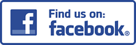 ATSR Facebook